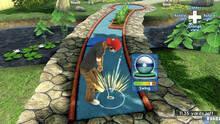 Imagen 8 de Fun! Fun! Minigolf