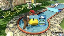 Imagen 6 de Fun! Fun! Minigolf