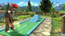 Imagen 5 de Fun! Fun! Minigolf