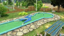 Imagen 3 de Fun! Fun! Minigolf