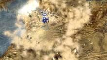 Imagen 11 de Battle of Atlantis