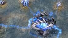 Imagen 9 de Battle of Atlantis