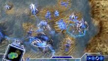 Imagen 7 de Battle of Atlantis