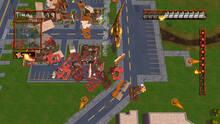 Imagen Dash of Destruction XBLA