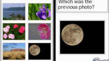 Imagen 5 de Una pausa con... Brain Training del Dr. Kawashima: Letras DSiW