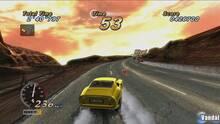 Imagen 57 de OutRun Online Arcade PSN