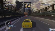 Imagen 56 de OutRun Online Arcade PSN