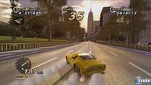 Imagen 55 de OutRun Online Arcade PSN