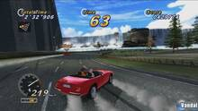 Imagen 54 de OutRun Online Arcade PSN