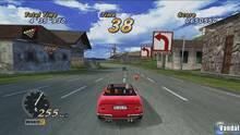 Imagen 53 de OutRun Online Arcade PSN
