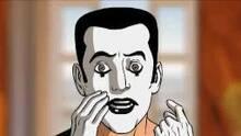 Imagen 1 de Broken Sword: Shadow of the Templars