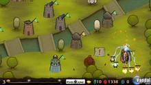 Imagen 13 de PixelJunk Monsters Deluxe