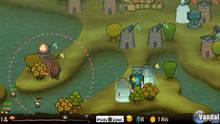 Imagen 12 de PixelJunk Monsters Deluxe