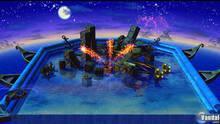 Imagen 7 de Magic Orbz PSN