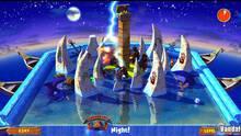 Imagen 6 de Magic Orbz PSN