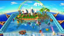Imagen 5 de Magic Orbz PSN