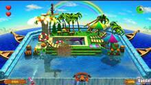Imagen 3 de Magic Orbz PSN