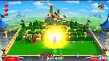 Imagen 2 de Magic Orbz PSN