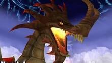 Imagen 5 de Wrath Unleashed