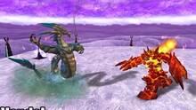 Imagen 3 de Wrath Unleashed