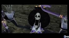 Imagen 27 de One Piece Unlimited Cruise 2: El despertar de un héroe