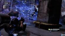 Imagen 41 de Metro 2033