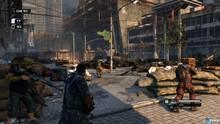 Imagen 43 de Metro 2033
