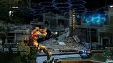 Imagen 44 de Metro 2033