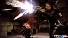 Imagen 150 de Mass Effect 2