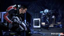 Imagen 151 de Mass Effect 2