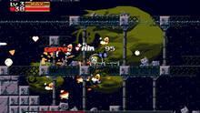 Imagen 10 de Cave Story WiiW
