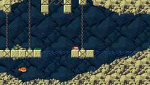 Imagen 8 de Cave Story WiiW