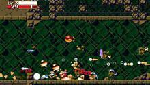 Imagen 7 de Cave Story WiiW