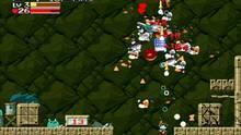 Imagen 6 de Cave Story WiiW