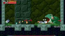 Imagen 3 de Cave Story WiiW