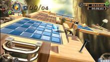 Imagen 32 de Marbles! Balance Challenge