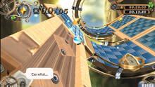 Imagen 29 de Marbles! Balance Challenge
