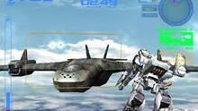 Imagen 12 de Armored Core: Another Age