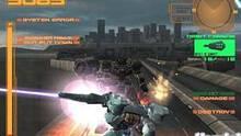 Imagen 11 de Armored Core: Another Age