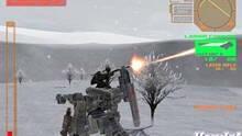 Imagen 9 de Armored Core: Another Age