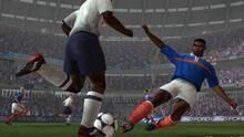 Imagen 11 de Esto es Fútbol 2002