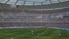 Imagen 10 de Esto es Fútbol 2002