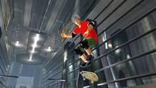 Imagen 4 de ESPN X Games Skateboarding