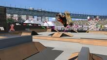 Imagen 2 de ESPN X Games Skateboarding