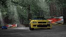 Imagen 149 de Gran Turismo 3 A-Spec