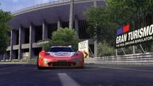 Imagen 148 de Gran Turismo 3 A-Spec