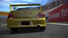 Imagen 147 de Gran Turismo 3 A-Spec