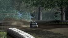 Pantalla Gran Turismo 3 A-Spec