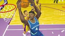 Imagen NBA 2K2