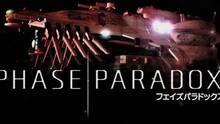 Imagen 15 de Phase Paradox